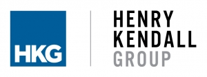 Henry-Kendall-Group-Logo
