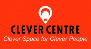 Clever Centre logo_final
