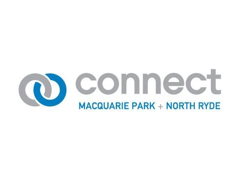 Shared Work Hubs Association of Australia has partnered with Connect Macquarie Park